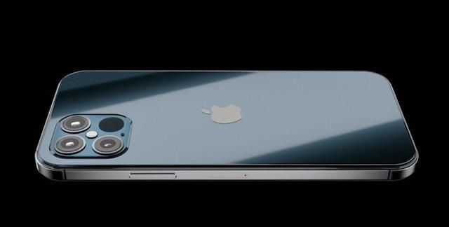 2020年苹果4款iPhone新品秋季发布 毫无悬念!