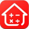 房贷计算器app2020