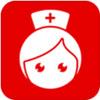 护士笔记app