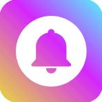 66铃声剪辑专业直装版app