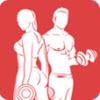 减肥训练名师app