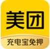 美团拼拼app
