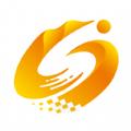 大美洛江app免费下载
