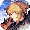 最终幻想:勇气启示录 幻影战争手游官网内测版