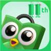 tokopedia app下载中文版