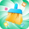 清理大师安卓管家app