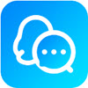 聊天记录读取助手app
