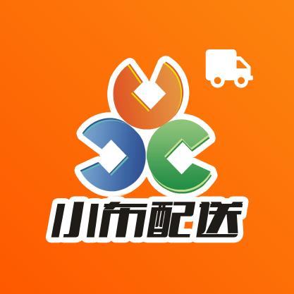 小布配送app