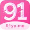 91约会app