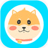 猫咪宠物翻译助手app