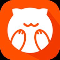 加多猫app