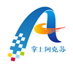 阿克苏好地方app