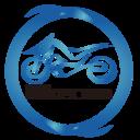 Bikecam行车记录仪app