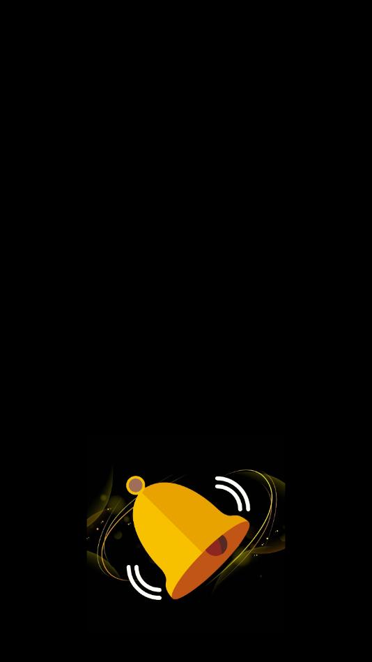嗨铃声app免费版v1.0.0