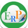 智汇ERPapp