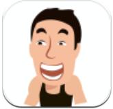 郭大力健身app