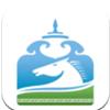 草原文化app