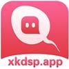 xkdsp.app小蝌蚪视频app免费版