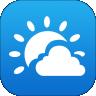 小雅天气预报app