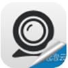 人家家庭监控破解器app免费下载链接