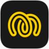 摩托邦app官网最新链接地址