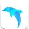飞讯IM app官网最新安装下载地址