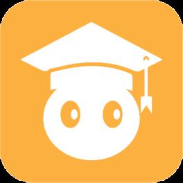 我大学app安卓版