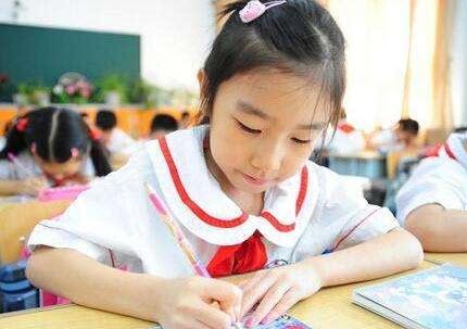 北京市中小学云卡系统怎么进入系统 北京市中小学云卡系统怎么绑定家长缴费