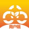 土瓜云商户端app安卓版