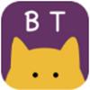 磁力猫 app2020最新地址连接