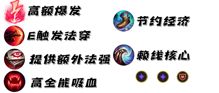 1608629472924042.png