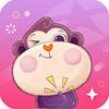 文峰星家app