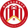 陕西住建电子证书app官网版