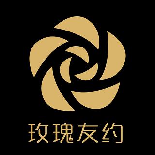 玫瑰友约app社交版