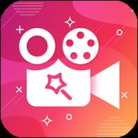口袋视频编辑器app