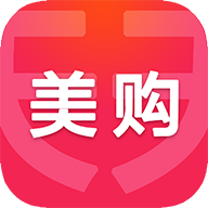 天天美购app实惠版