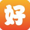 友好生活便利店app