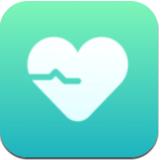 康复系统app