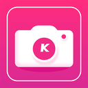 抠图相机app