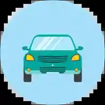 掌上驾考通app考证版