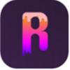 星鱼游戏助手app