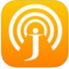 集运宝典app