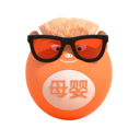 四问门店宝app