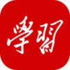 唐山学习平台app