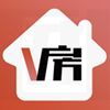 V房app