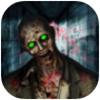 僵尸3D外星生物游戏无限子弹