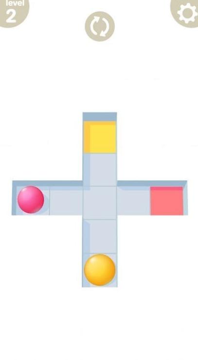 迷宫排序v1.0