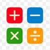 数学头条app