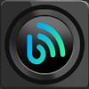 炫音增强器app