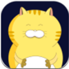 喵食食品app